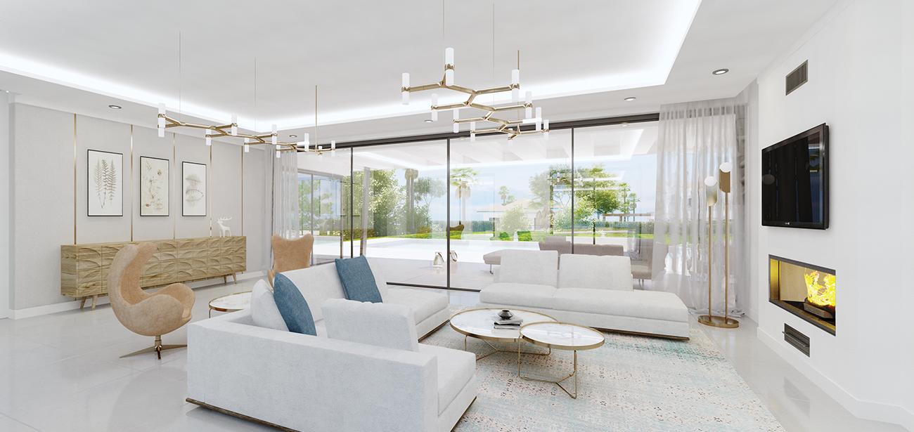 Simon Davies Residential Project Architect Spain-4