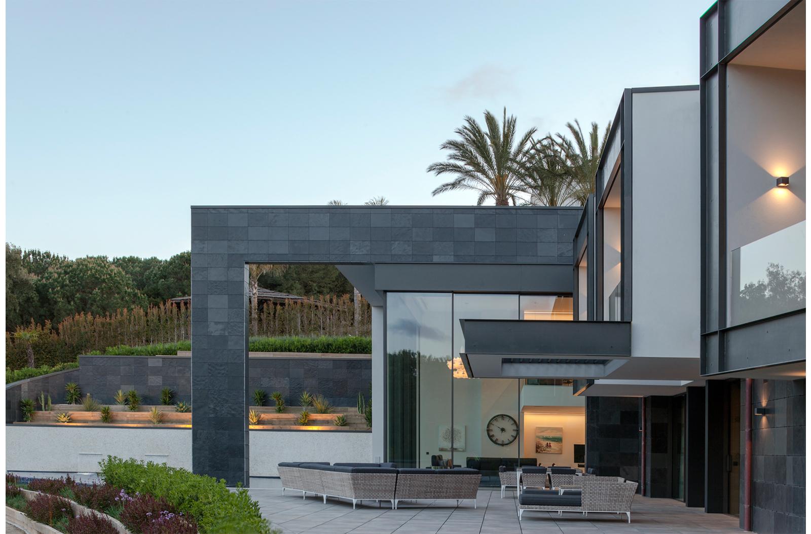 Villa-Kearney-Residential-Villa-Project-Architect-Spain-12