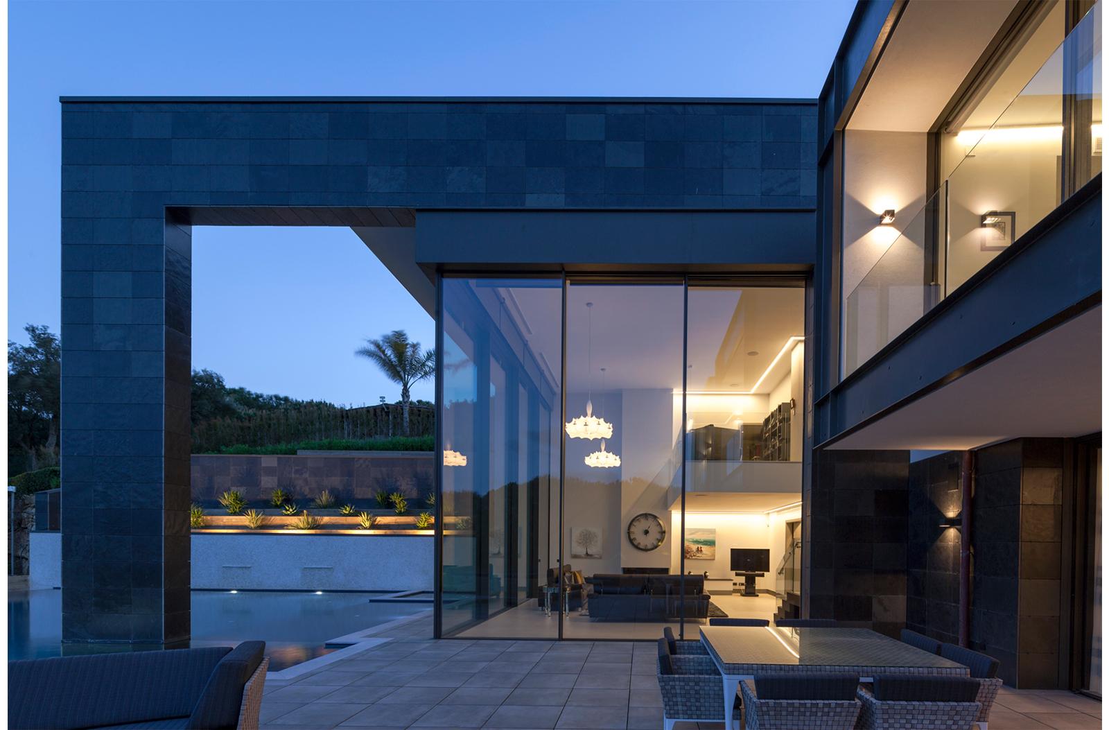 Villa-Kearney-Residential-Villa-Project-Architect-Spain-14