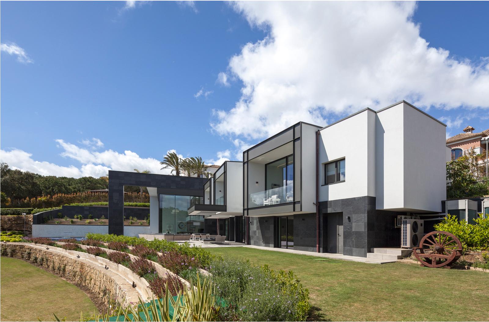 Villa-Kearney-Residential-Villa-Project-Architect-Spain-2